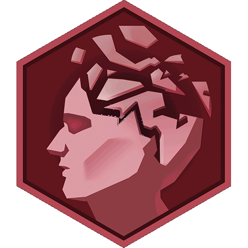 Datei:Eaw badge.png