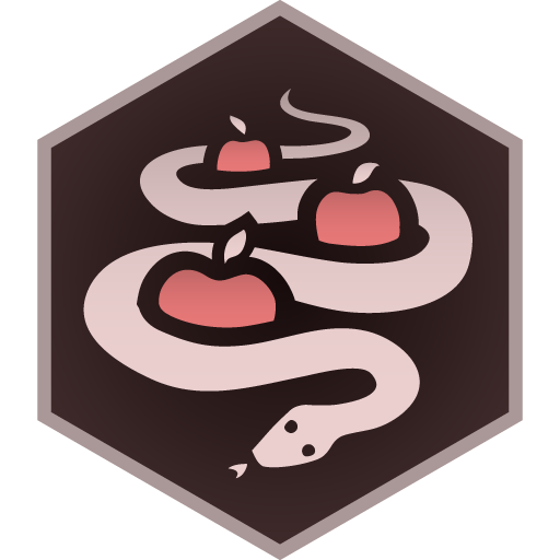 Datei:Evebadge.png