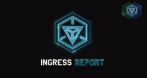 Ingress Report.png
